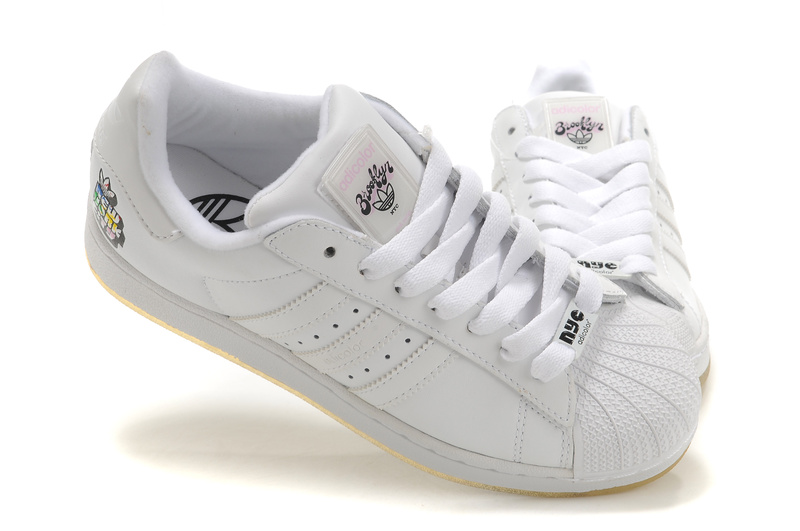 detailed pictures 7b394 03722 ... basket montant femme adidas pas cher