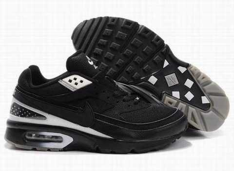 info for f6eb5 b6736 air max bw femme rose pas cher,nike air max bw la redoute homme,nike  baskets air max bw homme chaussure