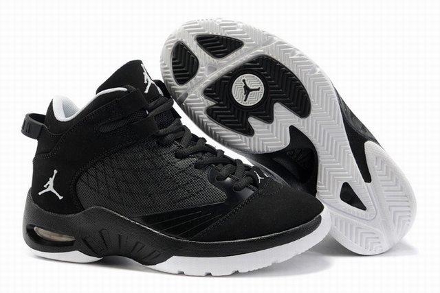 11 3 5 Femme nike Homme Eastbay Jordan Blanc Air Nike BWdrCexo