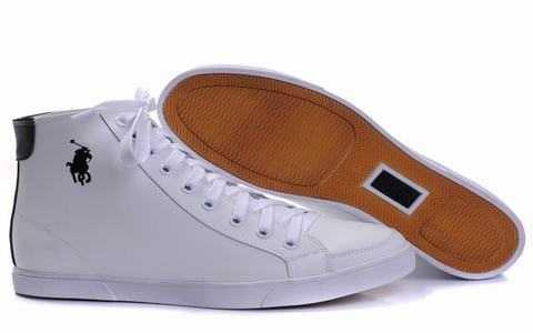 Pas Femme Lauren chaussures Commander Cher Fr Ralph Soldes IWH2D9eEY